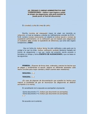 01 Documento para alegaciones (simple)